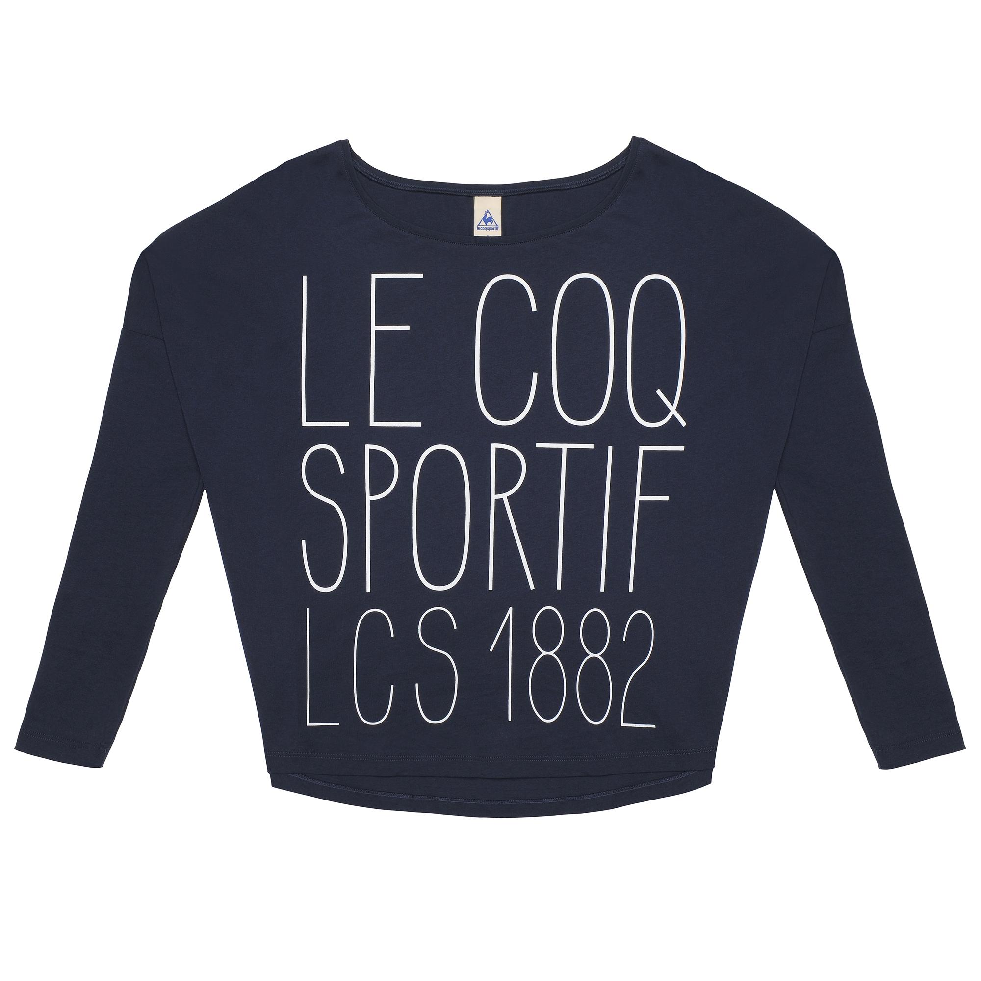 T-shirt Capelet