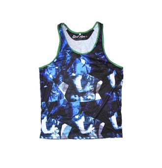shirt muscle tank muscle shirt style designer