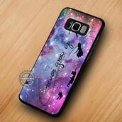 phone cover,cartoon,disney,peter pan,quote on it phone case,samsung galaxy cases,samsung galaxy s8 cases,samsung galaxy s8 plus case,samsung galaxy s7 edge case,samsung galaxy s7 cases,samsung galaxy s6,samsung galaxy s6 edge plus case,samsung galaxy s6 edge case,samsung galaxy s6 case,samsung galaxy s5 case,samsung galaxy s4,samsung galaxy note case,samsung galaxy note 8 case,samsung galaxy note 8,samsung galaxy note 5,samsung galaxy note 5 case,samsung galaxy note 4,samsung galaxy note 3