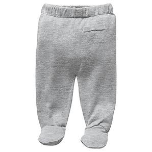 Unisex Mockingbird Knit Pant | Target Australia