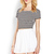 Eyelet Skater Skirt | FOREVER 21 - 2000071640