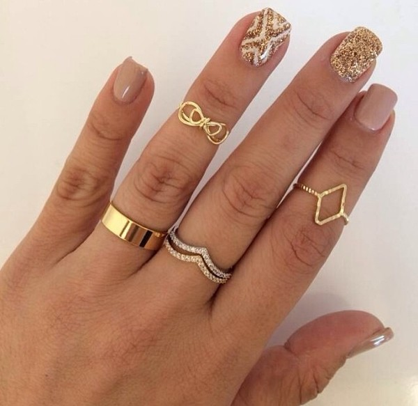 jewels gold gold ring ring jewelry gold jewelry
