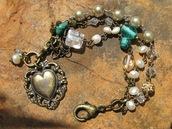jewels,fleurdesignz.etsy.com
