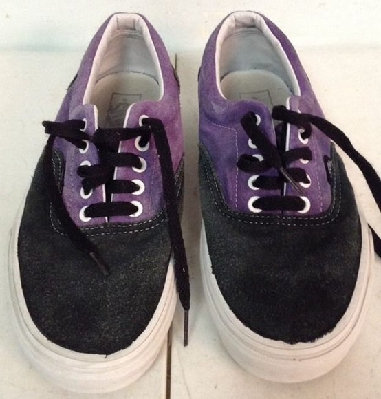 shoes vans vans sneakers vans shoes vans suede tumblr tumblr shoes suede