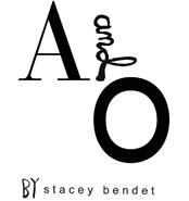 Designer clothes by stacey bendet