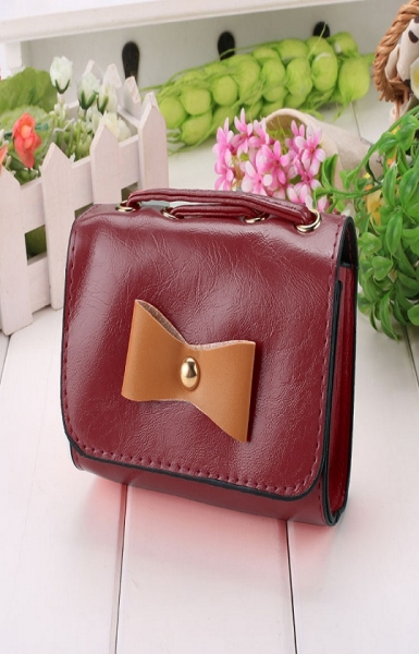 BAGS_ACCESSORIES_The Latest Trends & Fashion Clothing For Women Online Store-www.dressin.com