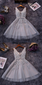 dress,homecoming dress,short homecoming dress,sexy homecoming dresses,blue homecoming dresses,cheap cheap homecoming dresses,cheap homecoming dress,cheap homecoming dresses,2017 homecoming dress,2017 homecoming dresses,new homecoming dress,party dress,grey party dress,sexy party dresses,sexy party dress blue,sexy lingerie,elegant party dresses,fashion homecoming dresses,fashion homecoming dress,short prom dress,cheap prom dresses short,deep v neck prom dresses,prom dresses for juniors,prom dresses for teens,prom dresses for girls,prom dresses for women,formal party prom dresses for juniors,2017 prom dress,2017 prom dresses,2017  prom dress,2017 prom gowns,2017 party dress