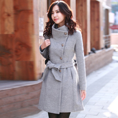 coat,bagsq,clothes,fashion,kawaii,japanese,fashions,style,fur,fluffy,gorgeous,cozy,warm fabric