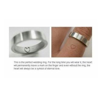 jewels braclet tatouage temporaire marque