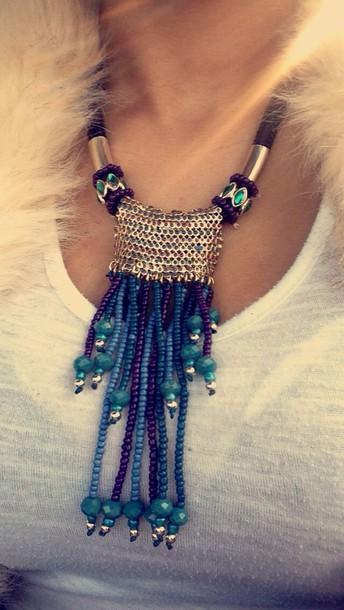 jewels purple jewels