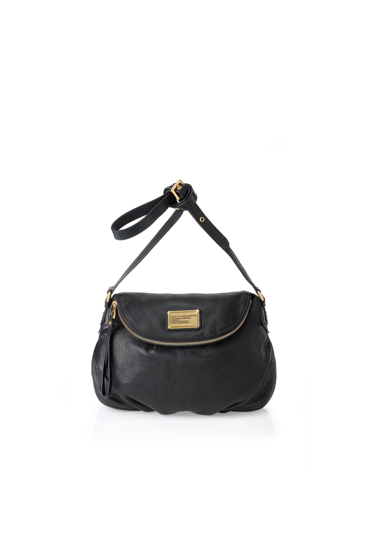0d20f9e9cc7b Classic Q Natasha - Crossbody Bags - Shop marcjacobs.com - Marc ...