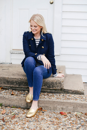 style archives | the style scribe blogger top dress pants