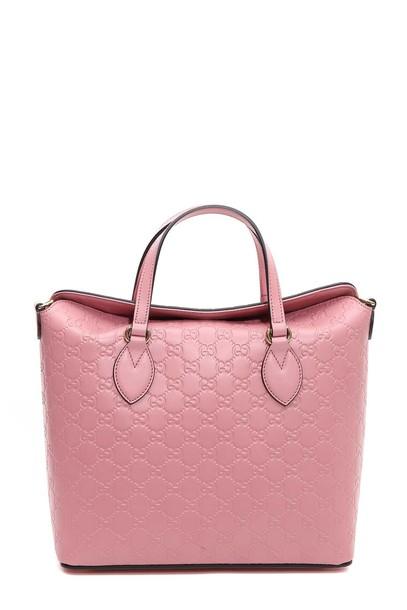 gucci bag rose baby