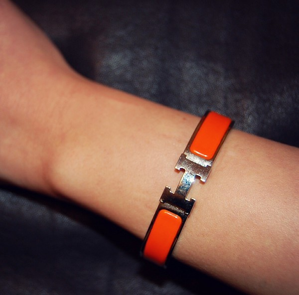 jewels hermes bracelet hermes celebirty style online fashion store celebrity style steal celebrity style boutique online fashion boutique