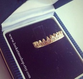 jewels,ring,gold,gold ring,queen,king