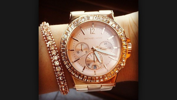 jewels what style number it is watch