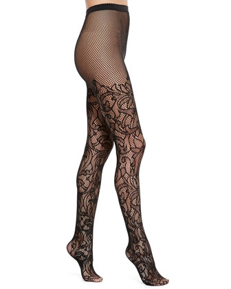 Patterned. See more styles. Price $ to $ Go. Please enter a minimum and maximum price. 0 - $5. $5 - $ $10 - $ $20 - $ $50 - $ $ - $ See more prices. Product - Womens Ankle Length Footless Tights Pantyhose Seamless Stretch Opaque Colors! Product Image. Price $ .