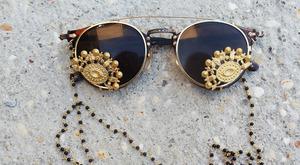 Mia shades — tnemnroda ($100
