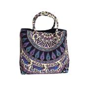 bag,mandala,baggy pants,mandala bag,purse,bags and purses,big purse,coco sweater chanel purse,mens wallet,holographic wallet,spiked wallet,backpack