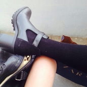 shoes,ankle boots,boots,ankle platforms,shoe game,zara