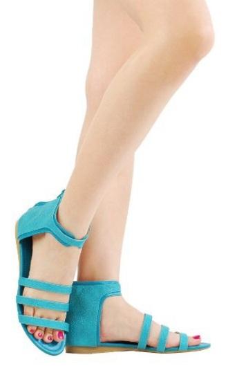 shoes beach shoes gladiators flat sandals
