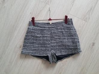 shorts clothes short shorts