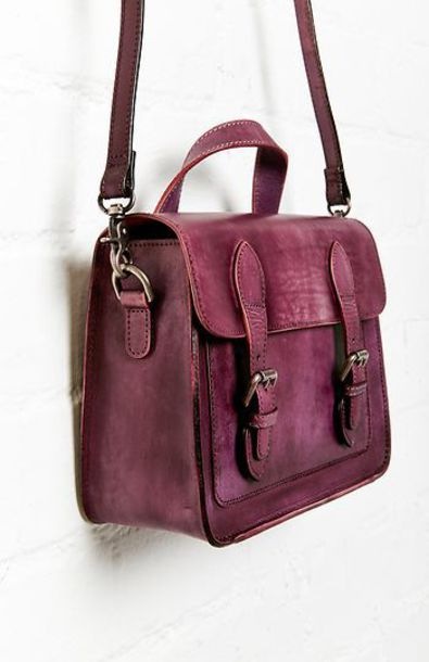bag shoulder bag