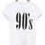 90's t shirt