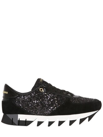 suede sneakers glitter sneakers suede black shoes