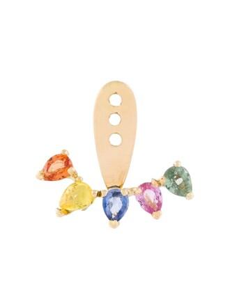 rainbow jewels