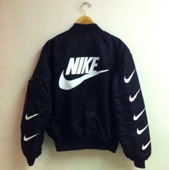 jacket leggings