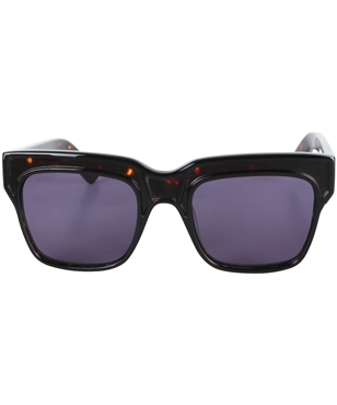 CAELUM BLACK TORT   Sunglasses   Shop Womens   General Pants Online