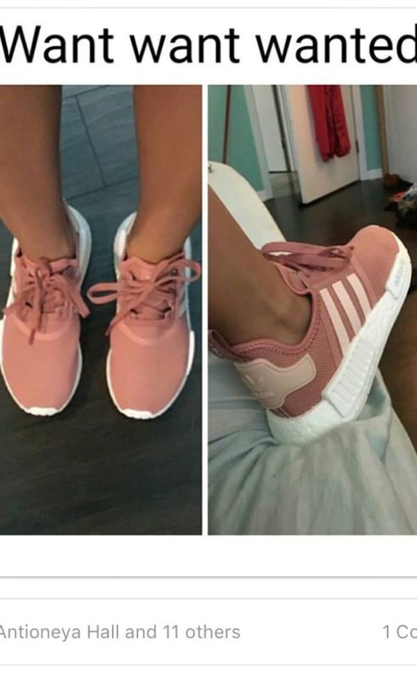shoes adidas shoes adidas originals pink sneakers low top sneakers