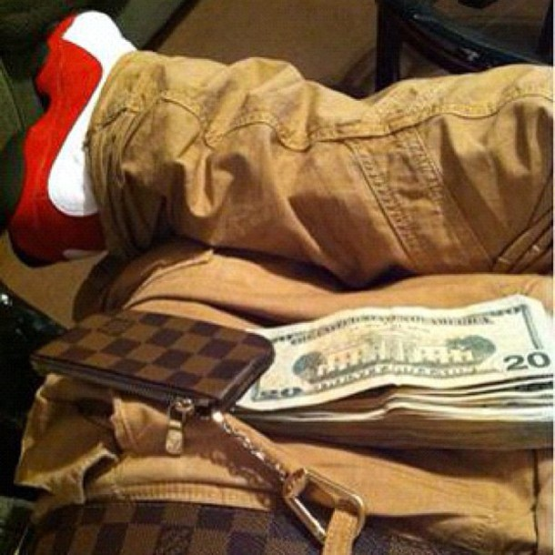louis vuitton jordans. shoes jordans money louis vuitton levi\u0027s