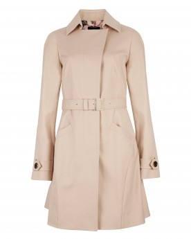 929050804c63c Womens Jackets   Coats