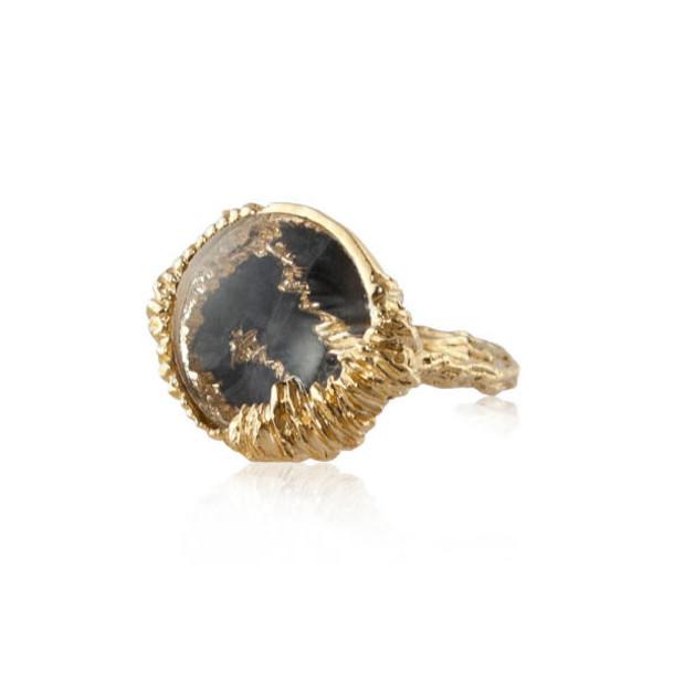 jewels petroleum gold ring petroleum gold ring gold ring