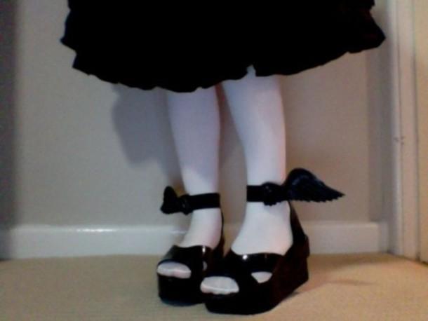 vivienne westwood shoes wing marble black black shoes white shoes grey shoes red shoes platform