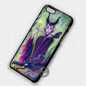 phone cover,cartoon,disney,maleficent,iphone cover,iphone case,iphone,iphone 6 case,iphone 5 case,iphone 5s