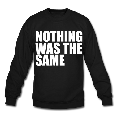 NWTS Sweatshirt | Spreadshirt | ID: 13511018