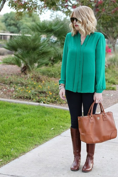 fashion flirtation t-shirt pants shoes bag jewels sunglasses