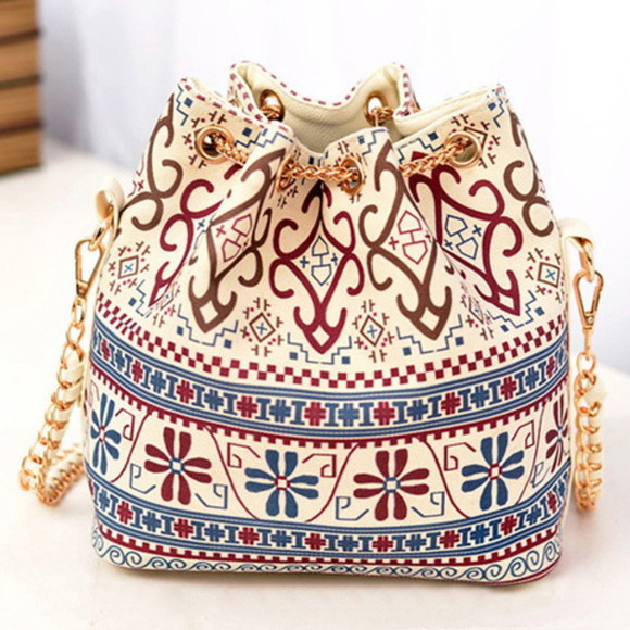 boho bohemian bag bags accessories unique fashion