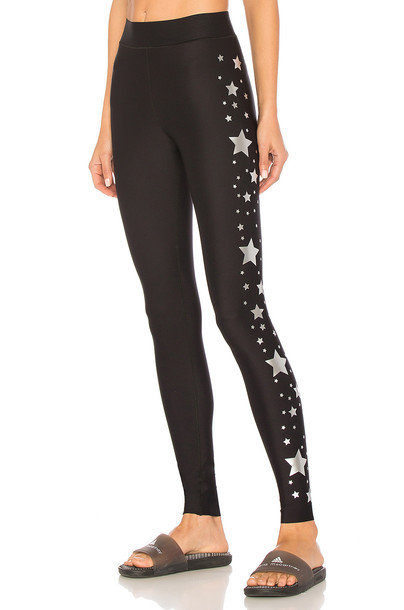 ULTRACOR leggings black pants