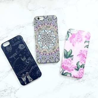 phone cover yeah bunny boho oriental iphone cover iphone case iphone tapestry