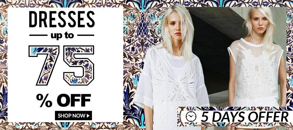 Women's Clothing Online   Shop Dresses, Tops, Shorts, Accessories, Sunglasses   GIRISSIMA.COM