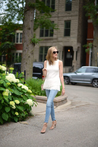 see jane blogger top jeans shoes see anna jane