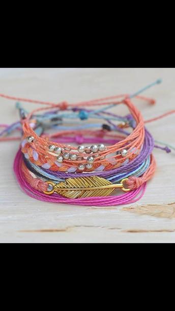 jewels puravida