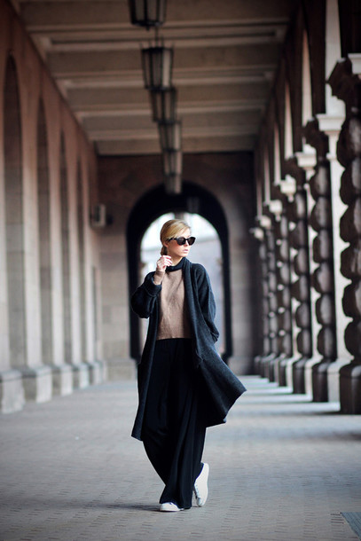 sirma markova blogger minimalist