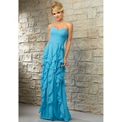 dress,beach,long dress,bridesmaid,contoured