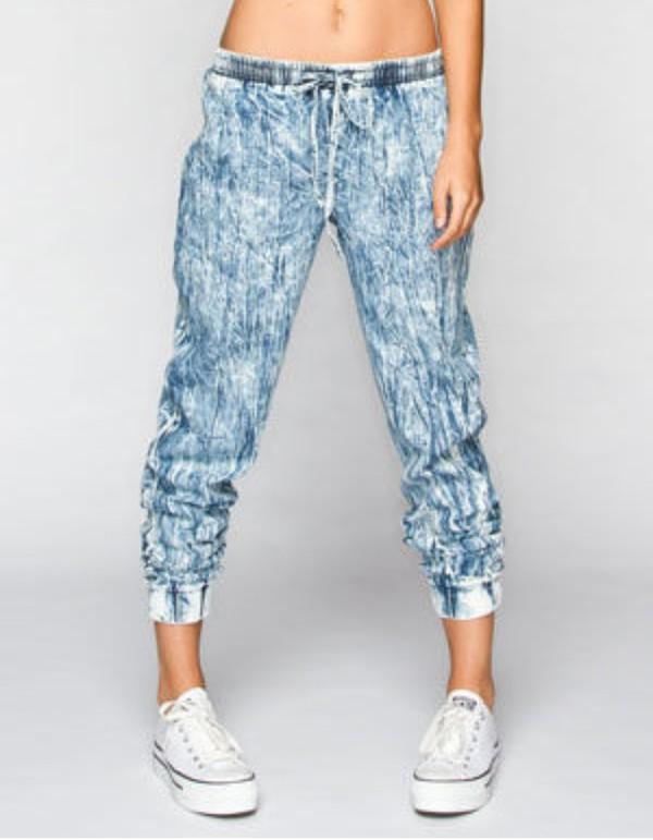 jeans jeans blue