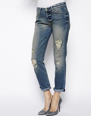 7 For All Mankind | Shop 7 For All Mankind for jeans, denim and chinos | ASOS